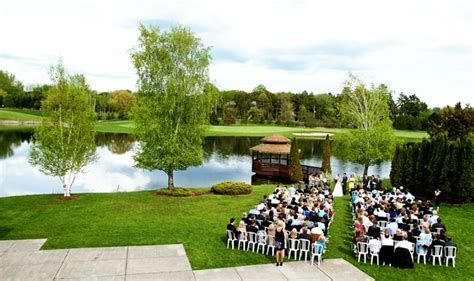 38 best images about Outdoor Wedding Locations in Ontario
