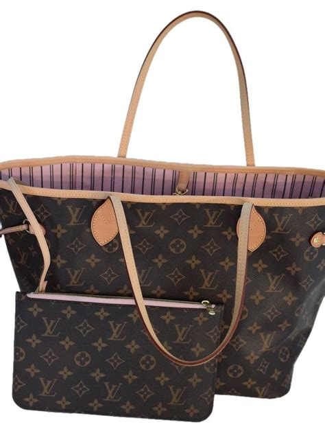 Tas Luis Vuitton Favorite Damier Ebene 2014 Ros 74 best louie is my bag images on monogram monograms and louis vuitton bags