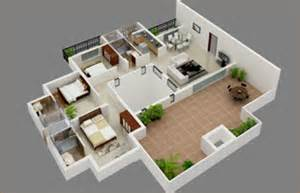3bkh House Design Pics Photos Sai Ashish 3bhk Independent Bungalow