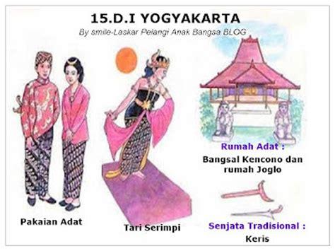 Keanekaragaman Budaya Di Indonesia Pamusuk Eneste Ed 34 provinsi di indonesia lengkap dengan pakaian tarian rumah adat senjata tradisional suku