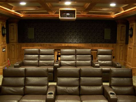theater rooms in basement basement theater room ideas basement gallery