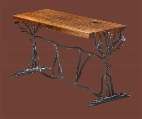 wrought iron benches for sale wrought iron oak bench for sale 1 500