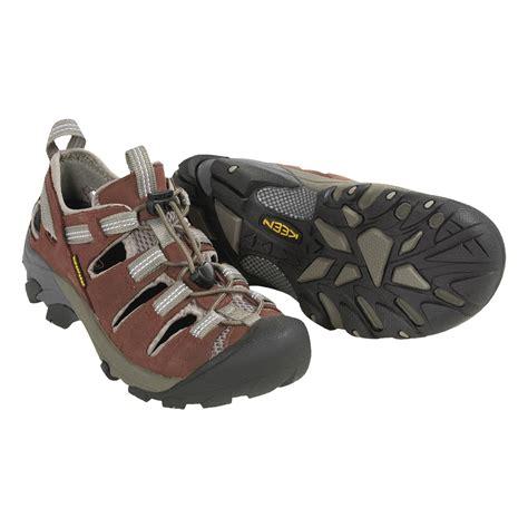 keen arroyo ii sandals keen arroyo ii sports sandals for 1467x save 30