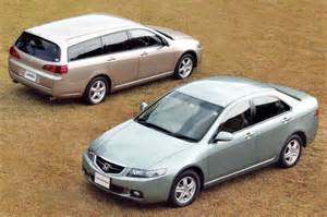 review honda accord 2002 2008 used car