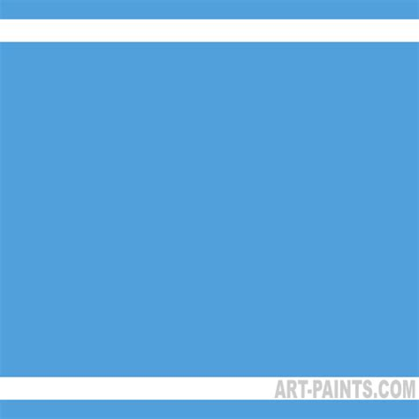 pale blue color pale blue academy pastel paints 36 pale blue paint