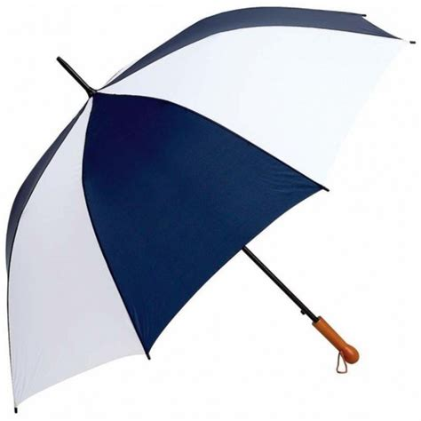 Softjell Umbrella 10 best sports umbrellas