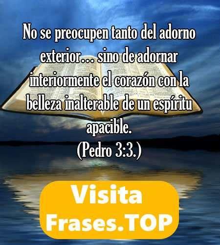 frases cortas de la biblia imagenes inspiradoras de la biblia www imagenesmy