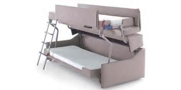 seriously sofas sofa beds doubledecker 224 cm x 103 cm