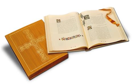 libreria dehoniana evageliario testo completo dei 4 vangeli in edizione