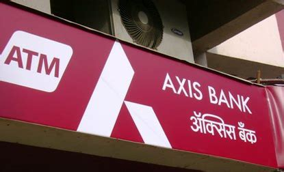 axis bank price target buy rating on axis bank target price rs 1 520