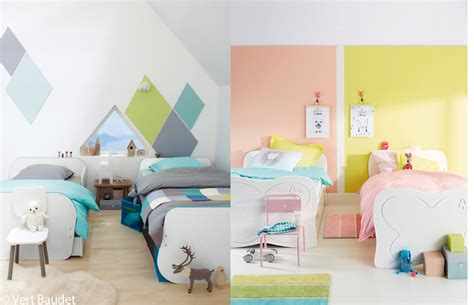 stunning mur chambre enfant gallery lalawgroup us