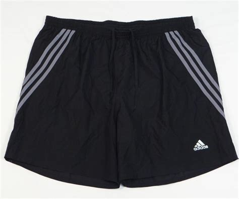 40199 Black Lined Tight Size S adidas climalite black brief lined running shorts mens nwt
