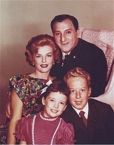 make room for granddaddy tv banter with joanne madden hamer the sad of a child