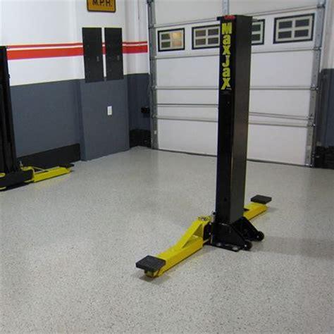 images  epoxy flooring  pinterest garage flooring epoxy coating  garage
