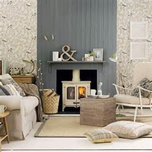 free home decor magazines uk landelijke woonkamer