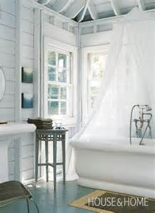 Cottage Style Bathroom Accessories Cottage Bathroom House Home