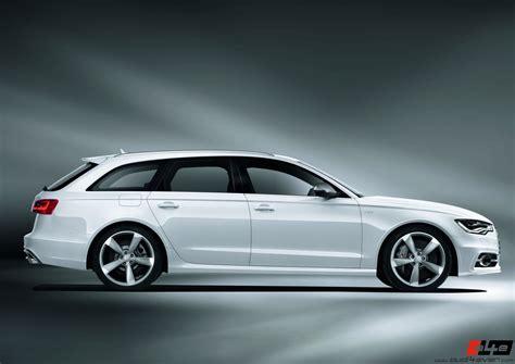Audi A6 C7 Avant a4e gallery audi a6 c7 audi s6 c7 avant