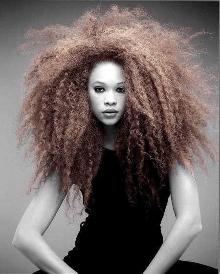 big bushy curls big bushy curls 100 best natural b e a u t y images on