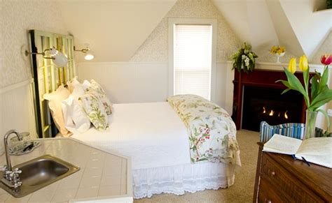black walnut bed and breakfast bed and breakfast black 28 images black walnut bed and