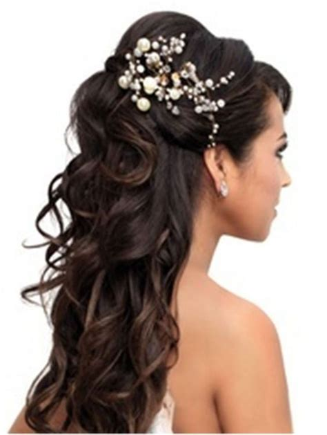hairstyles quinceanera pretty quinceanera hairstyles for woman simple hairstyle