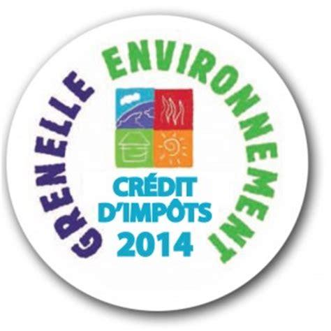 Credit Impot Formation Dirigeant 2014 Montant Cr 233 Dit D Imp 244 T D 233 Veloppement Durable 2014 R 233 Nover Sans Se Tromper