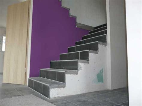 Peinture Montée D Escalier by Couleurs Murs Quot Espace 224 Vivre Quot