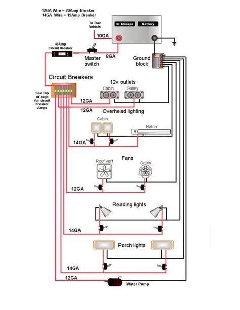 240v gfci breaker wiring diagram free wiring