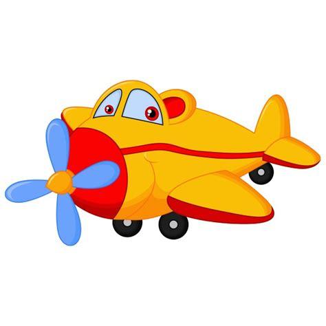 imagenes infantiles avion avi 243 n simpatico vinilos decorativos infantiles