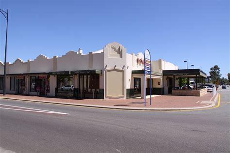 home retail group design 100 home retail group design ikidesigngroup miriam