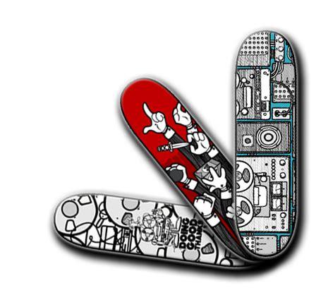 Papan Luncur Skateboard Untuk Anak2 pengertian papan luncur skateboard