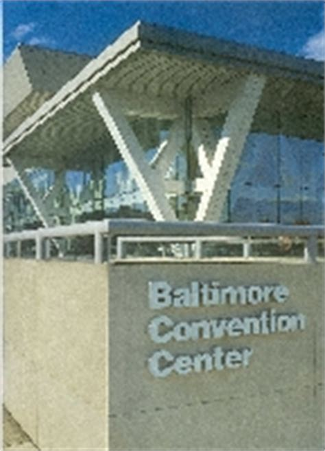 baltimore conventionhari show center events ki 225 ll 237 t 225 s figyelő