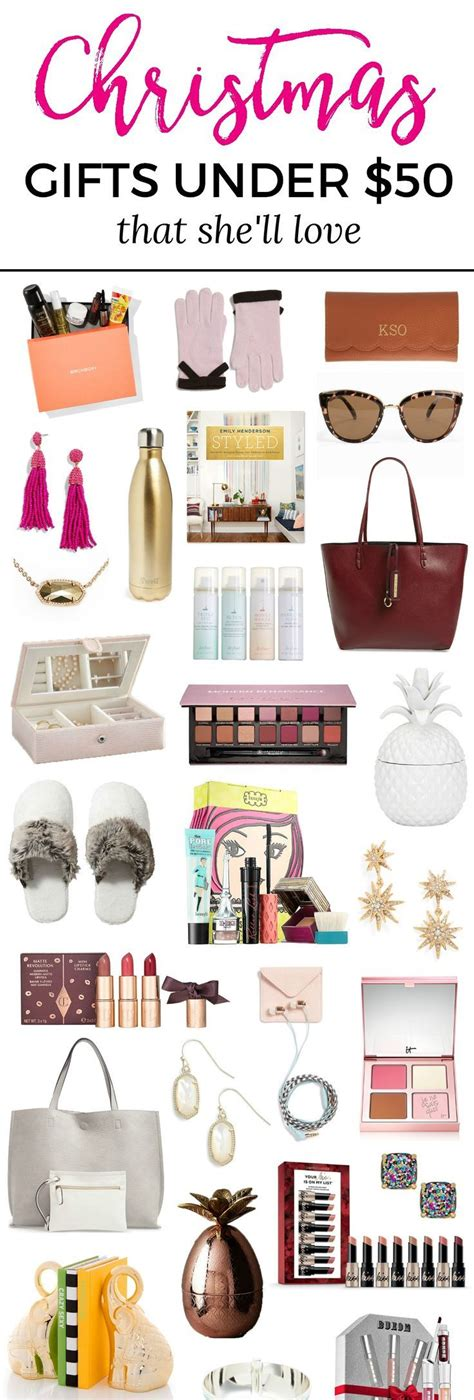 gifts for woman best 25 gifts for women ideas on pinterest christmas