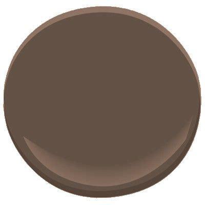 17 best ideas about benjamin nimbus on nimbus gray neutral light shades and