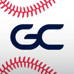 gamechanger baseball softball on the app store