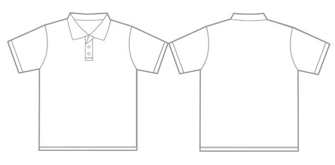 shirt design template illustrator buy t shirt template illustrator cs5 63
