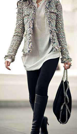 Jaket Hello White jaket jpg 300 215 522 fashion
