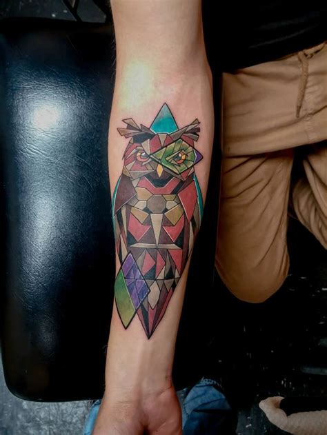 tattoo shops panama city fl 58 best images about tattoos by hugh fowler on