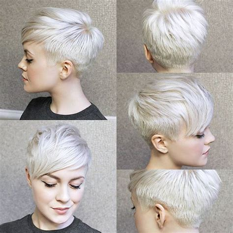 haircuts and more sacramento 774 best images about hair inspiration on pinterest