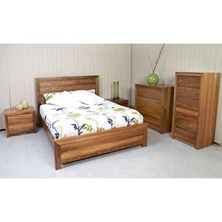 Madison Bedroom Range The Australian Made Caign Australian Made Bedroom Furniture
