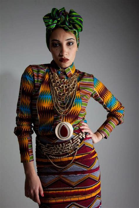 how to dress with an eclectic style 566 best images about eclectic style clothing on pinterest
