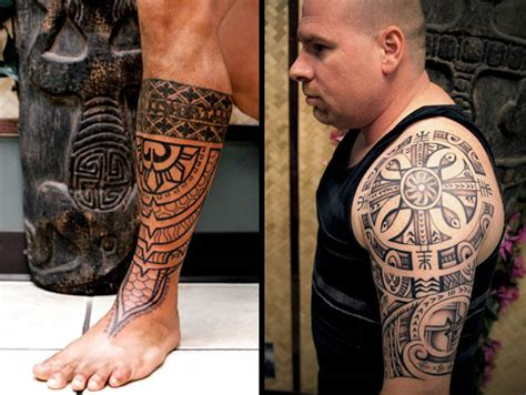 spiritual journey tattoo whispers of the ancestors spiritual journey