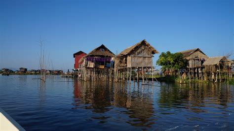 los das de birmania tour birmania birmania autentica 10 giorni 9 notti min 2 persone