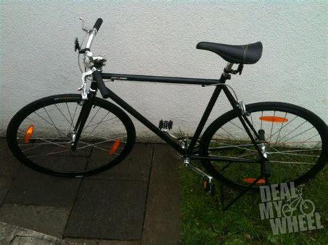Fahrrad Lackieren Duisburg by Limitiert Jones Neue Gebrauchte Fahrr 228 Der