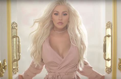 haircuts securities definition christina aguilera s new perfume definition watch the ad