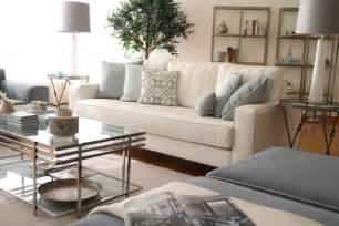 36 light and beige living room design ideas