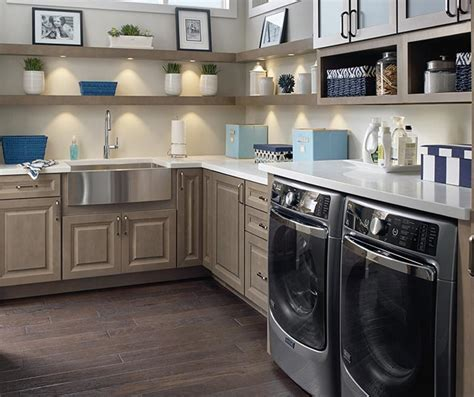 laundry room cabinets and storage laundry room storage cabinets