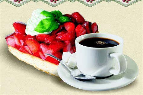 gutschein kaffee und kuchen parkhotel restaurant kaffeehaus wienburg hochzeiten caf 233