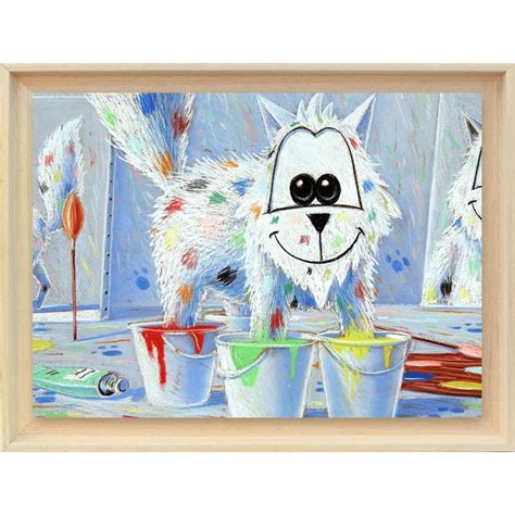 toile chambre enfant peinture sur toile enfant vy52 jornalagora