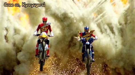 motocross madness 2013 pc 100 motocross madness 2013 motocross madness 2013