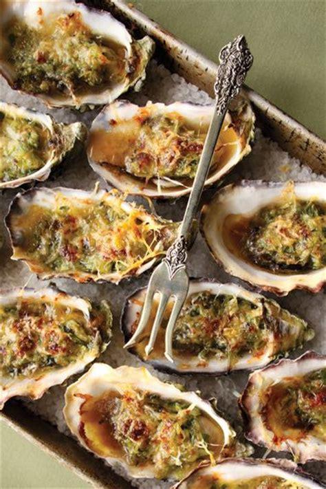 17 best images about oysters 17 mejores ideas sobre ostras fritas en